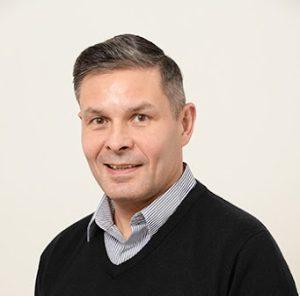 Mark Gajda